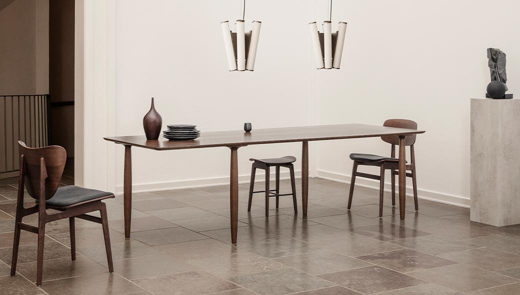 Oku Table